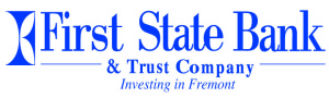 FirstStateBank_blueLogo